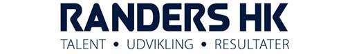 Randers HK - Håndbold - TALENT • UDVIKLING • RESULTATER