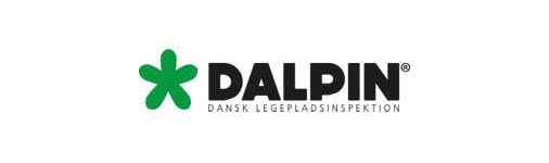 Dansk Legepladsinspektion - Vejen til sikre legepladser