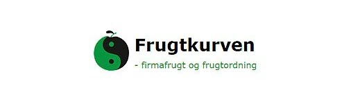 Frugtkurven.dk, Firmafrugt og frugtordninger