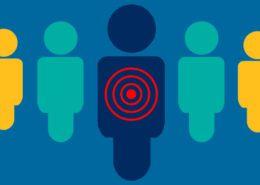3 kanaler, du kan lave remarketing med (og en bonus)