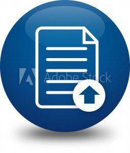 upload af emailadresser