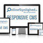 Responsive webdesign1