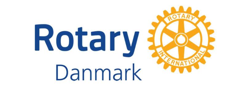 Rotary Danmark