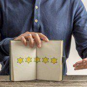 Så vigtige er anmeldelser for din SEO (og virksomhed!)
