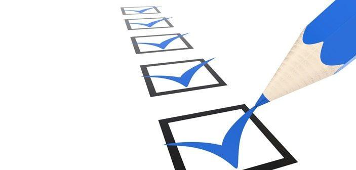 SEO tjeklisten: 70 vigtige tjekpunkter før lancering af din hjemmeside