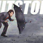 Shitstorm tjekliste – Hvornår er du ramt af en shitstorm?