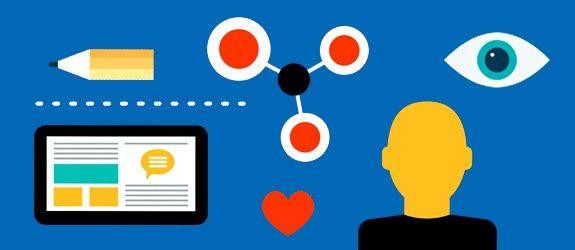 Sociale medier og virksomheds strategi