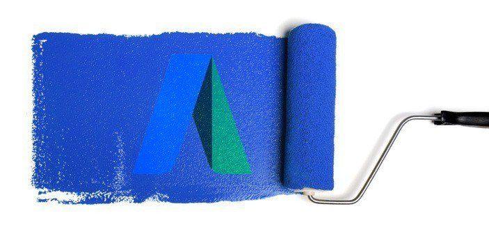nu udruller google nye aendringer til adwords