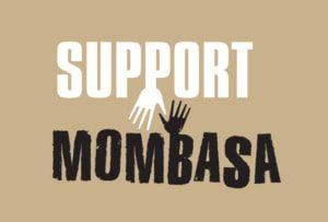 OnlineSynlighed.dk støtter Support Mombasa - Børnehjemmet Upendo i Mombasa