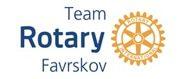 Team Rotary Favrskov