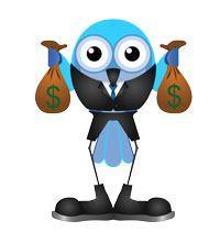 twitter-tjene-penge