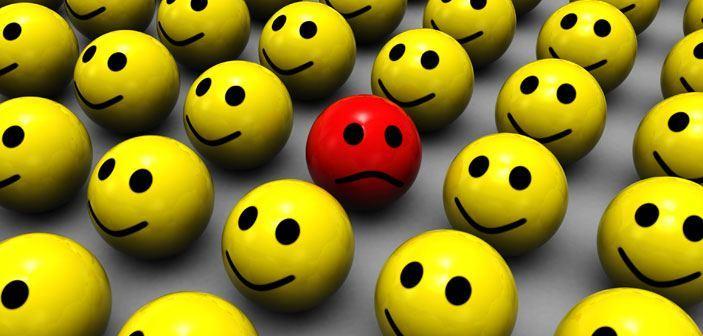 Sådan kan du overvåge internettet for negativ omtale