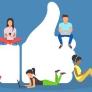 Værktøjer til at lave fede opslag på Facebook